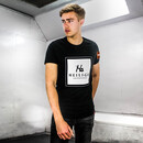 The BLOG Logo T-Shirt schwarz